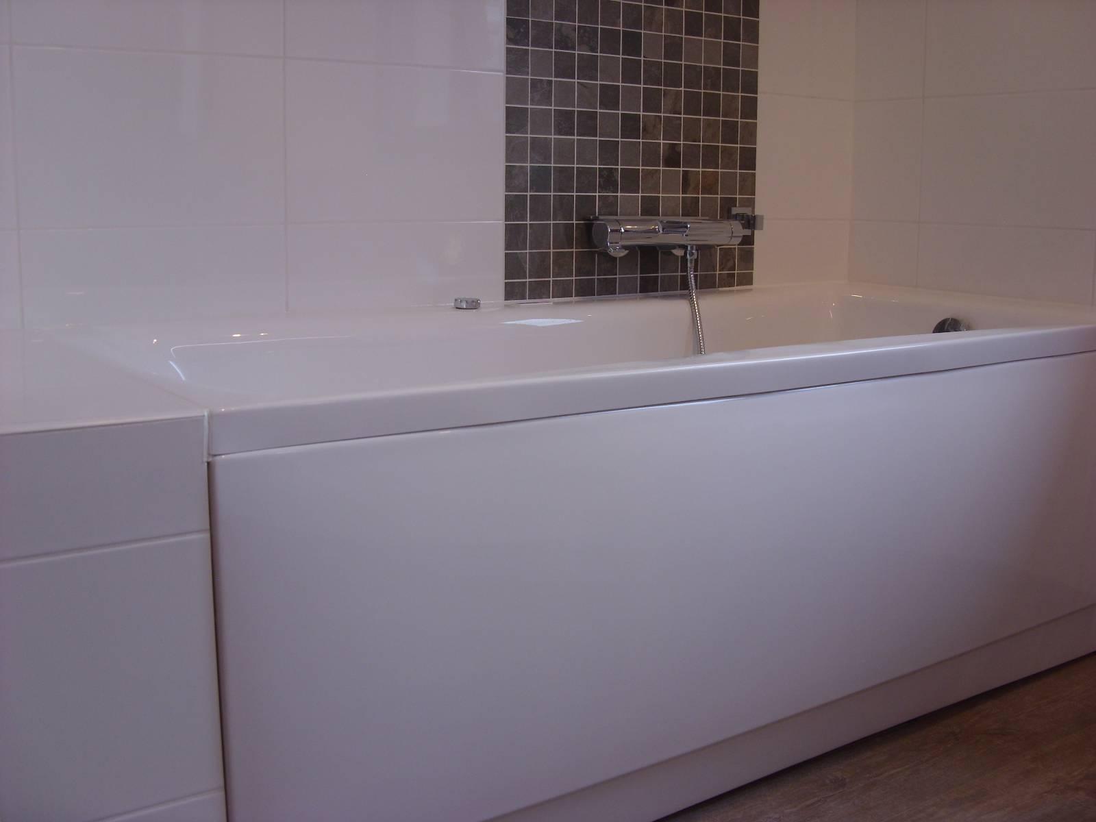 Artisan carreleur plombier et pose salle de bain for Plomberie et salle de bain
